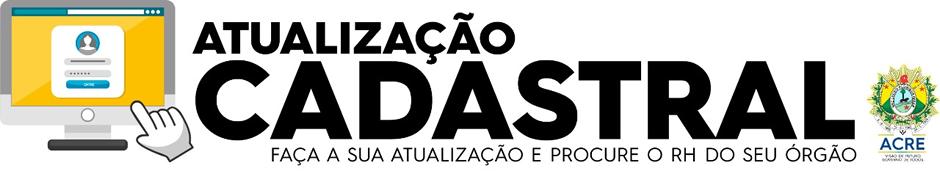 SEPLAG - Serviços Online